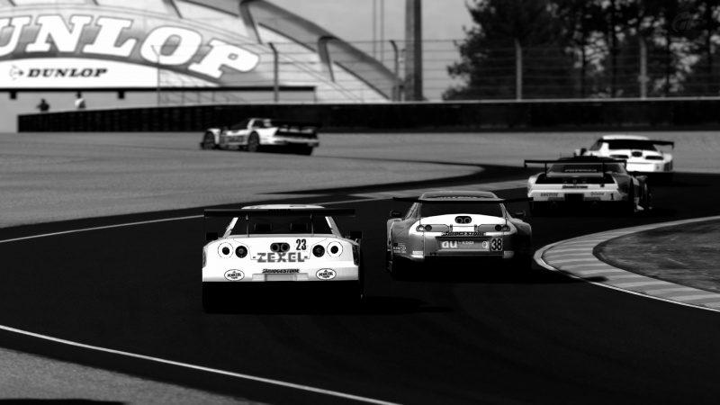 Circuit de la Sarthe 2005 (No Chicanes)_9.jpg