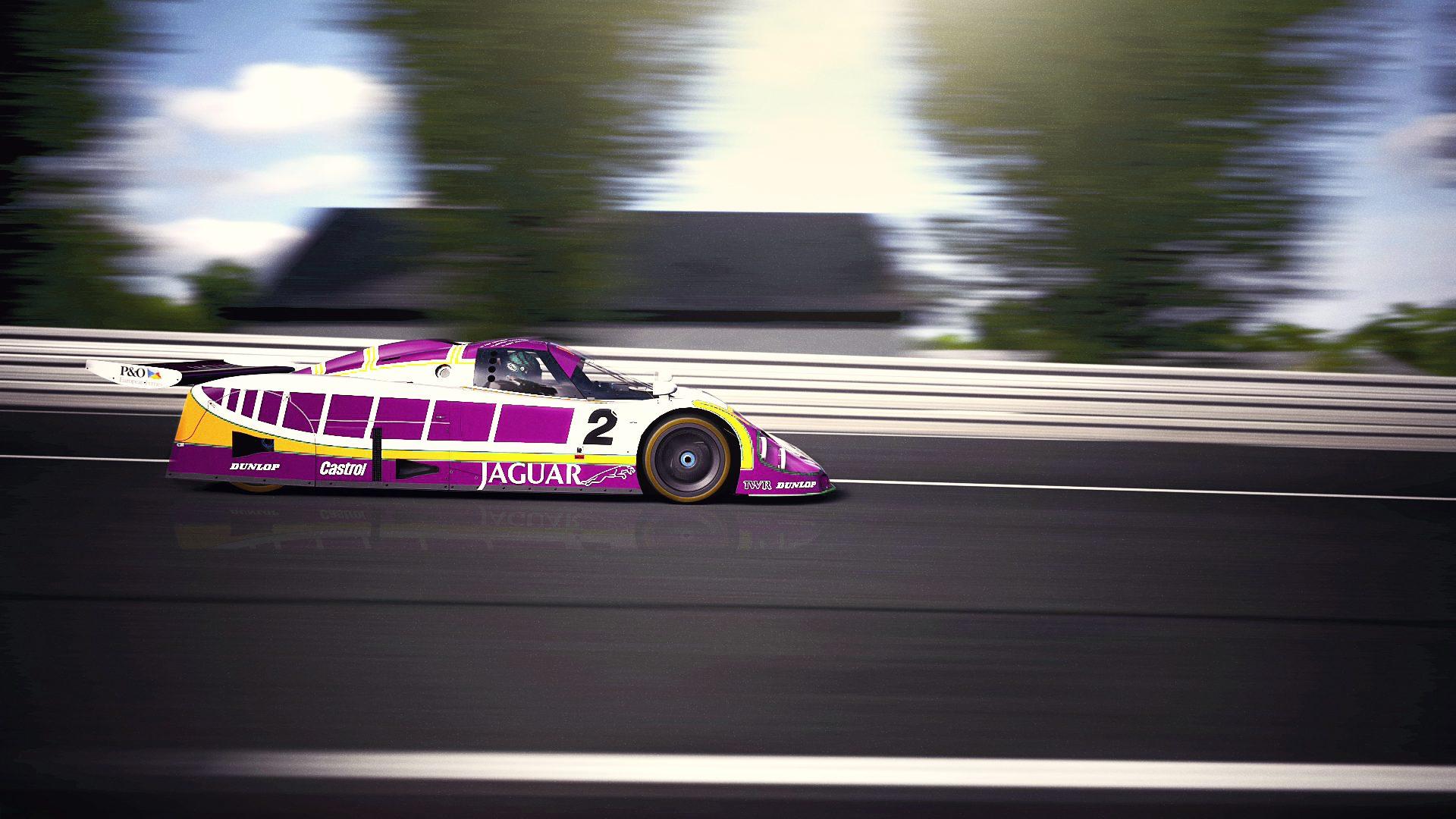 Circuit de la Sarthe 2005 (Sin chicanas)_14.jpg