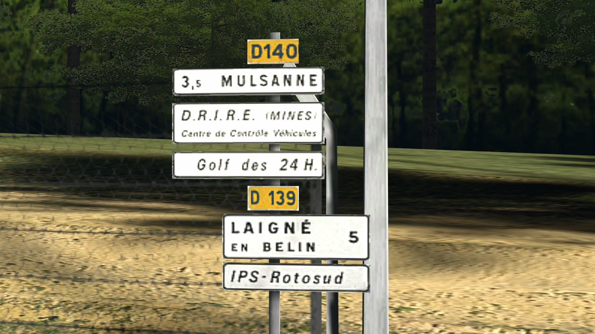 Circuit de la Sarthe 2005_16.jpg