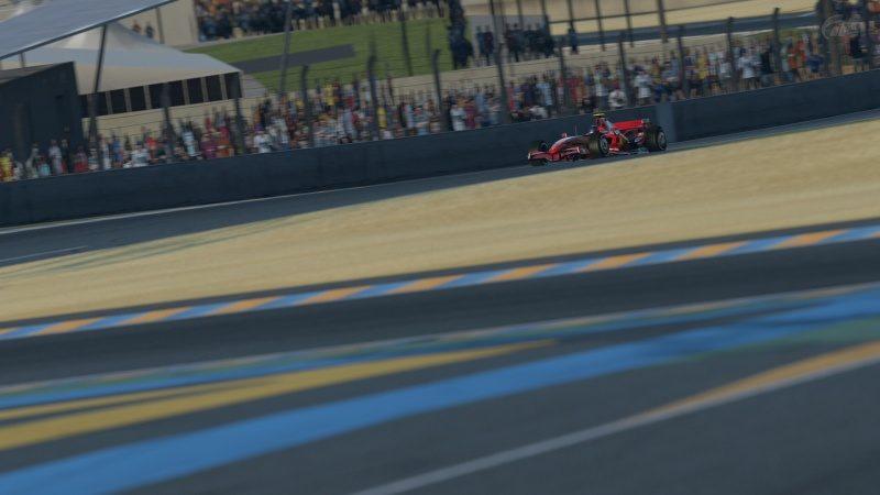 Circuit de la Sarthe 2009.jpg
