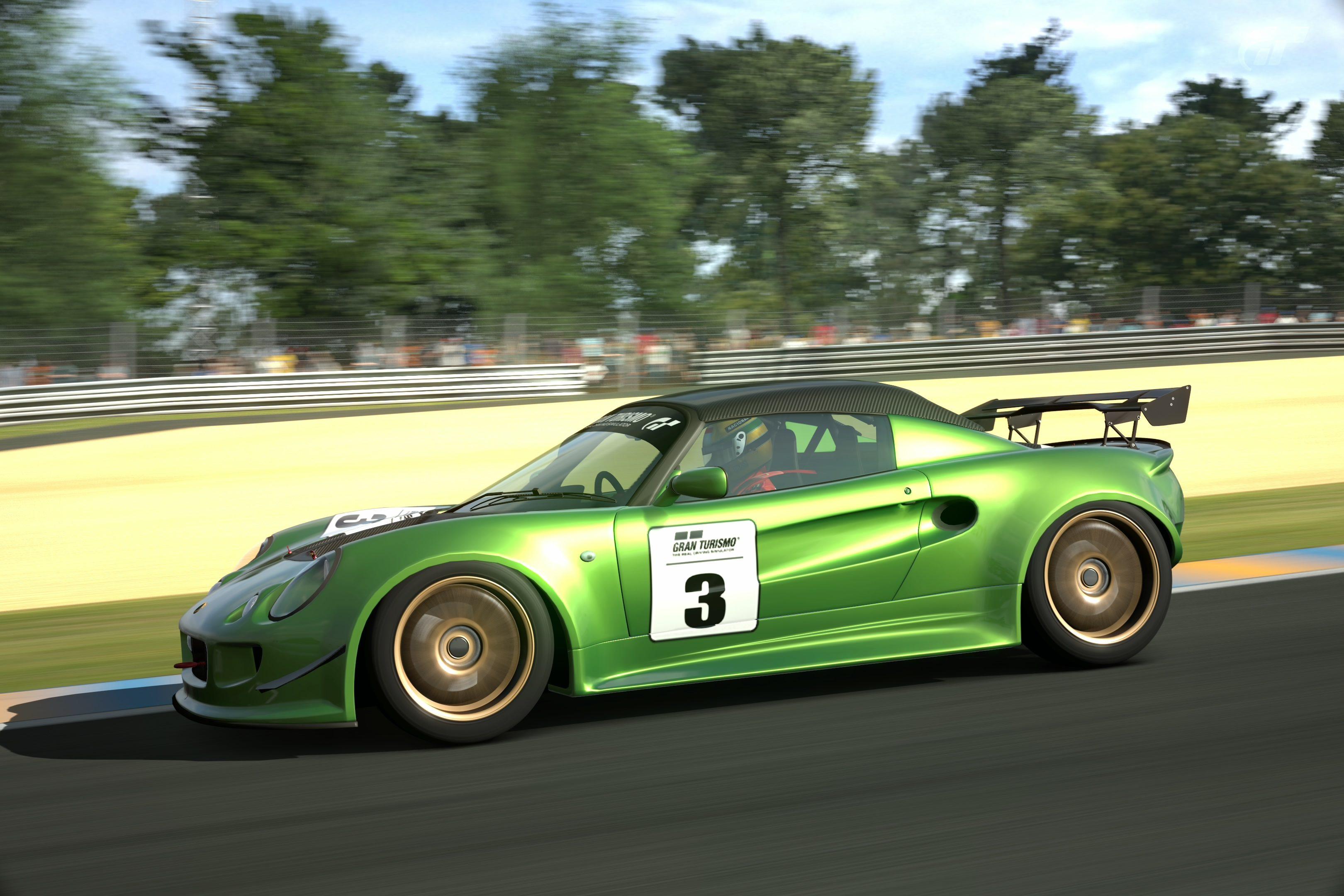 Circuit de la Sarthe 2009 (No Chicanes) _12.jpg