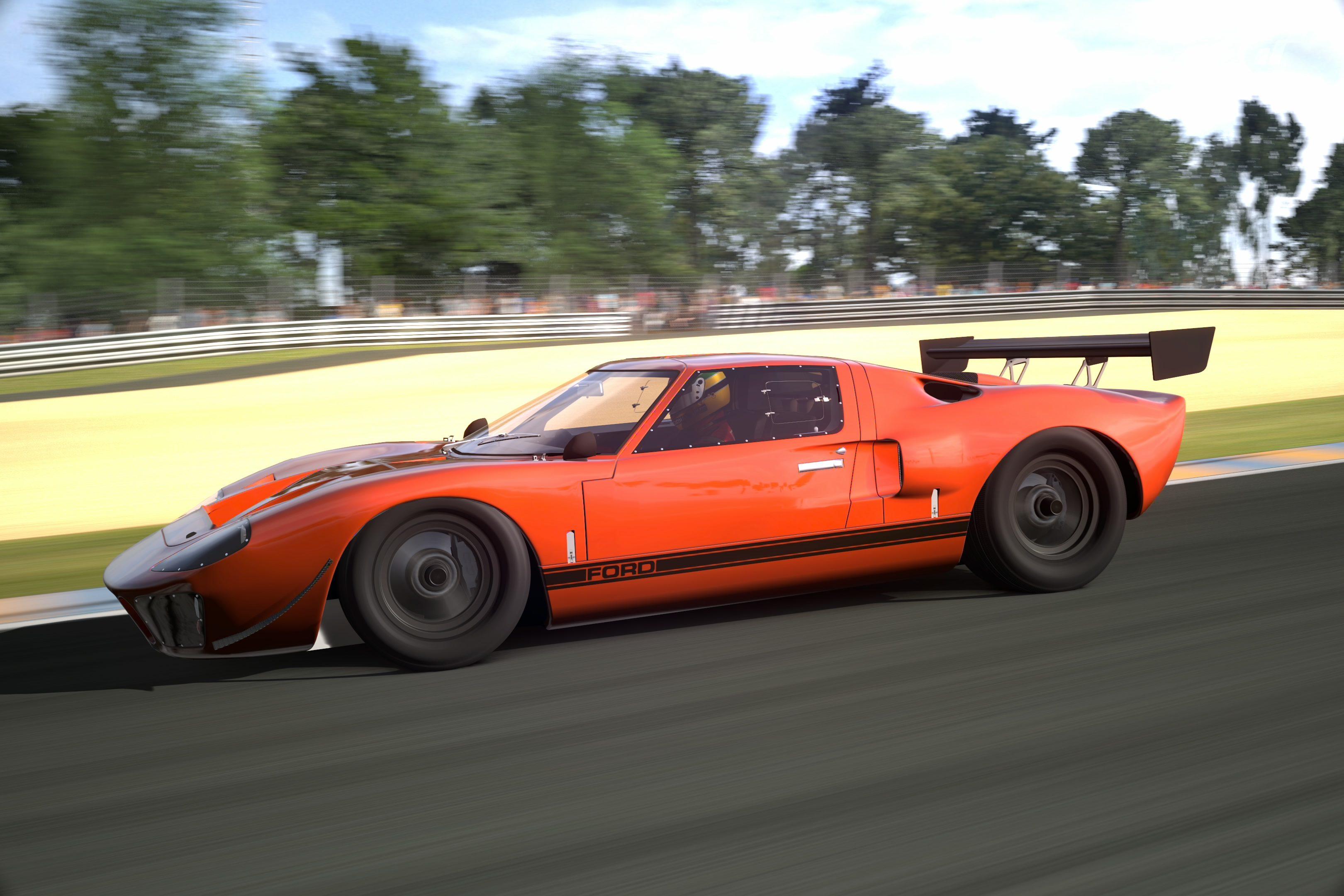 Circuit de la Sarthe 2009 (No Chicanes) _13.jpg