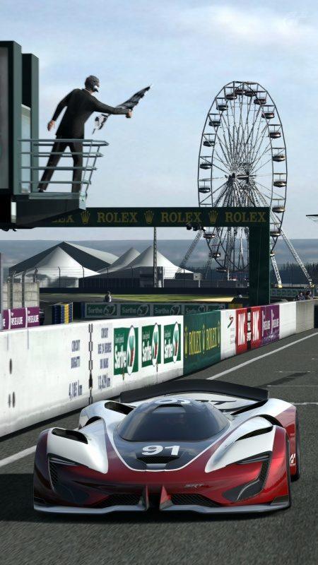 Circuit de la Sarthe 2009 (No Chicanes)_17.jpg