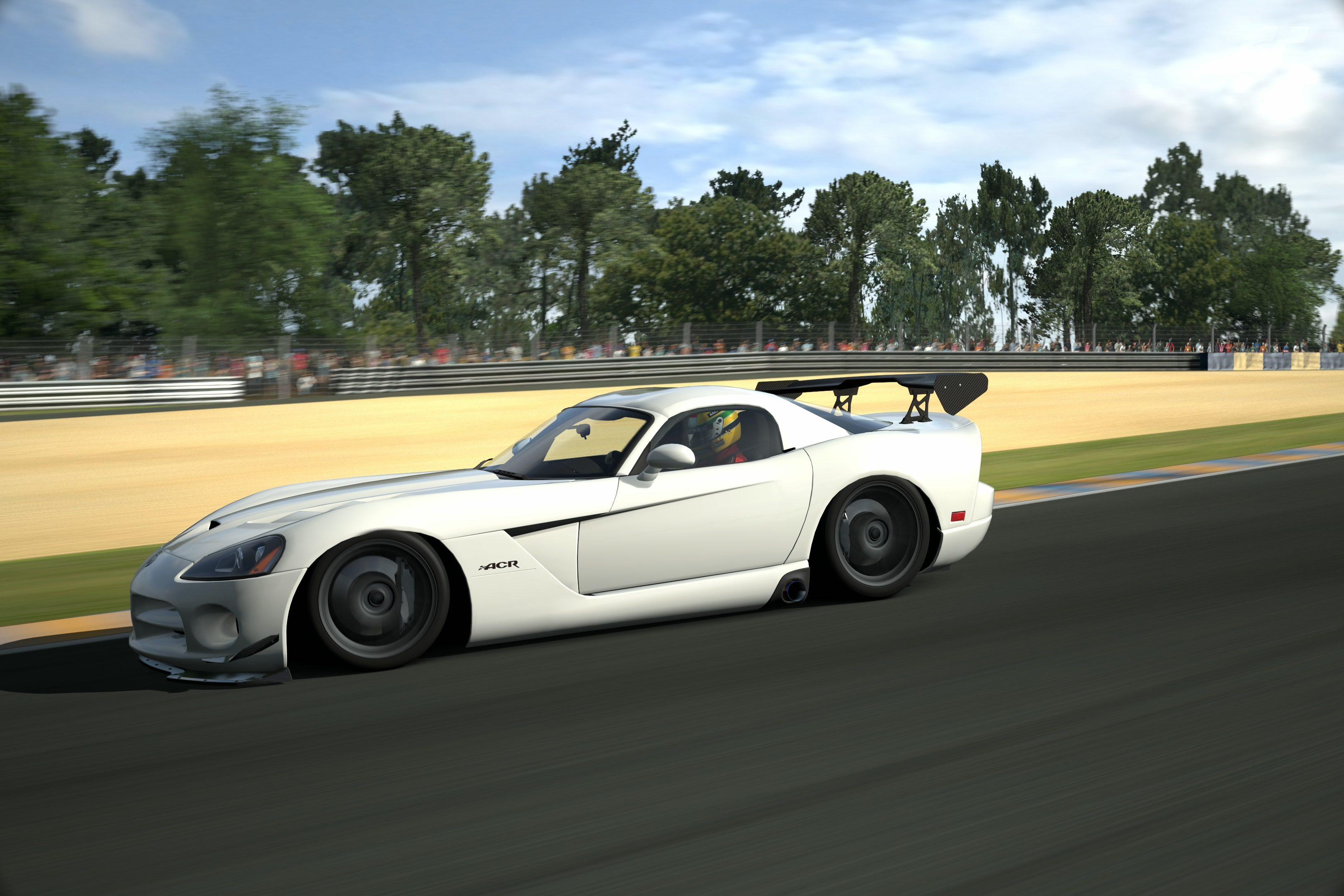 Circuit de la Sarthe 2009 (No Chicanes) _18.jpg