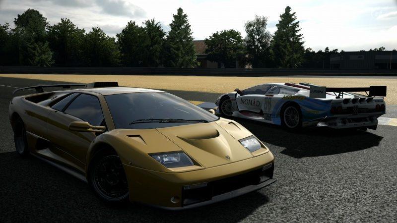 Circuit de la Sarthe 2009 (No Chicanes).jpg