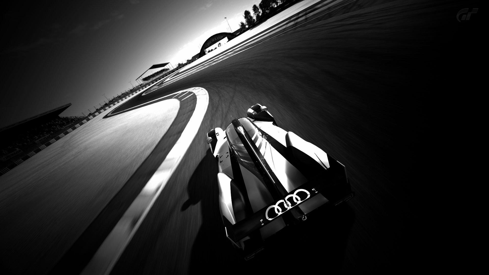 Circuit de la Sarthe 2009_12.jpg