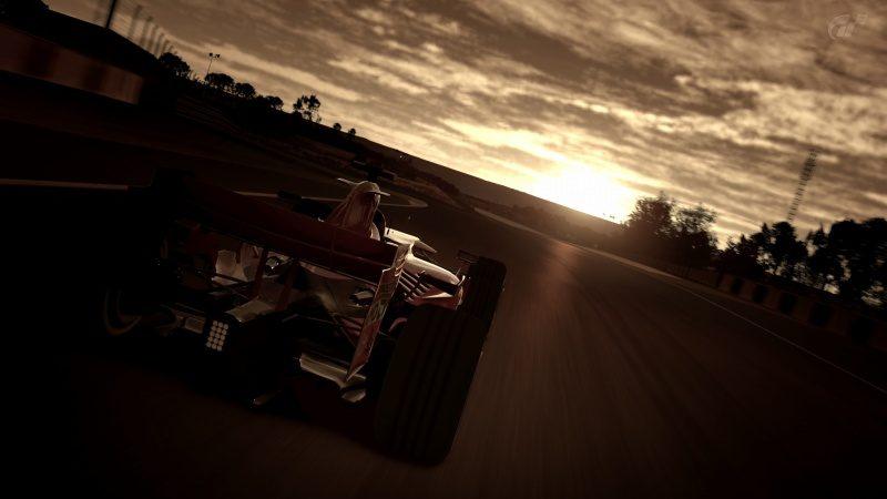 Circuit de la Sarthe 2009_13.jpg