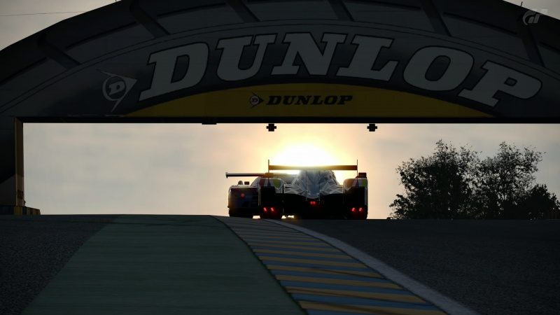 Circuit de la Sarthe 2009_19.jpg