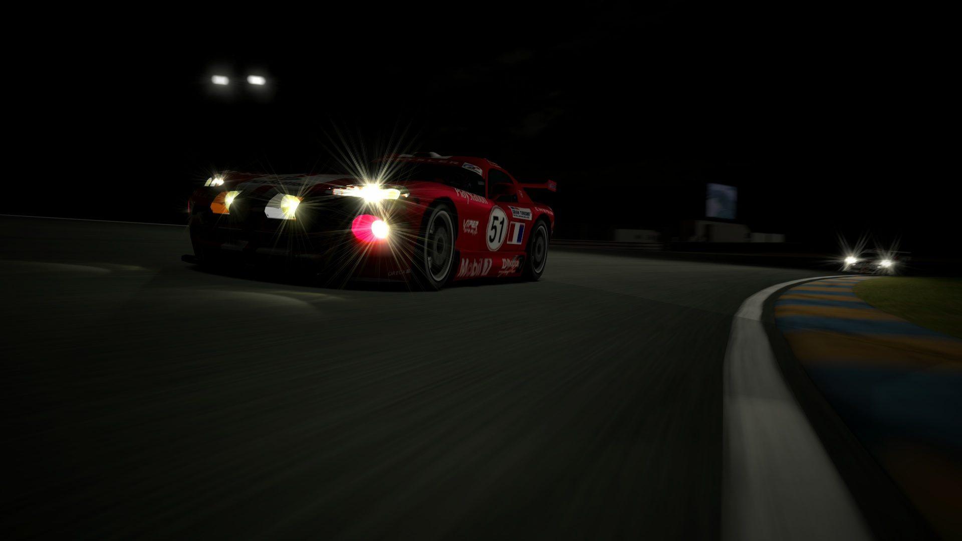 Circuit de la Sarthe 2009_2.jpg