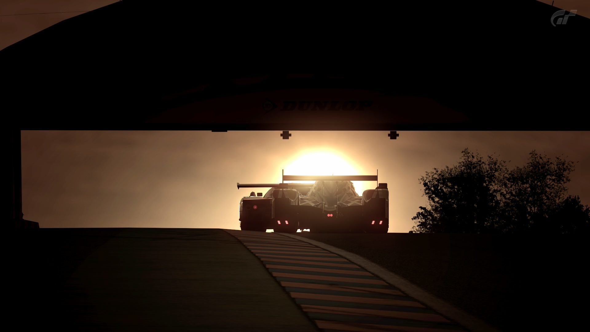 Circuit de la Sarthe 2009_20.jpg