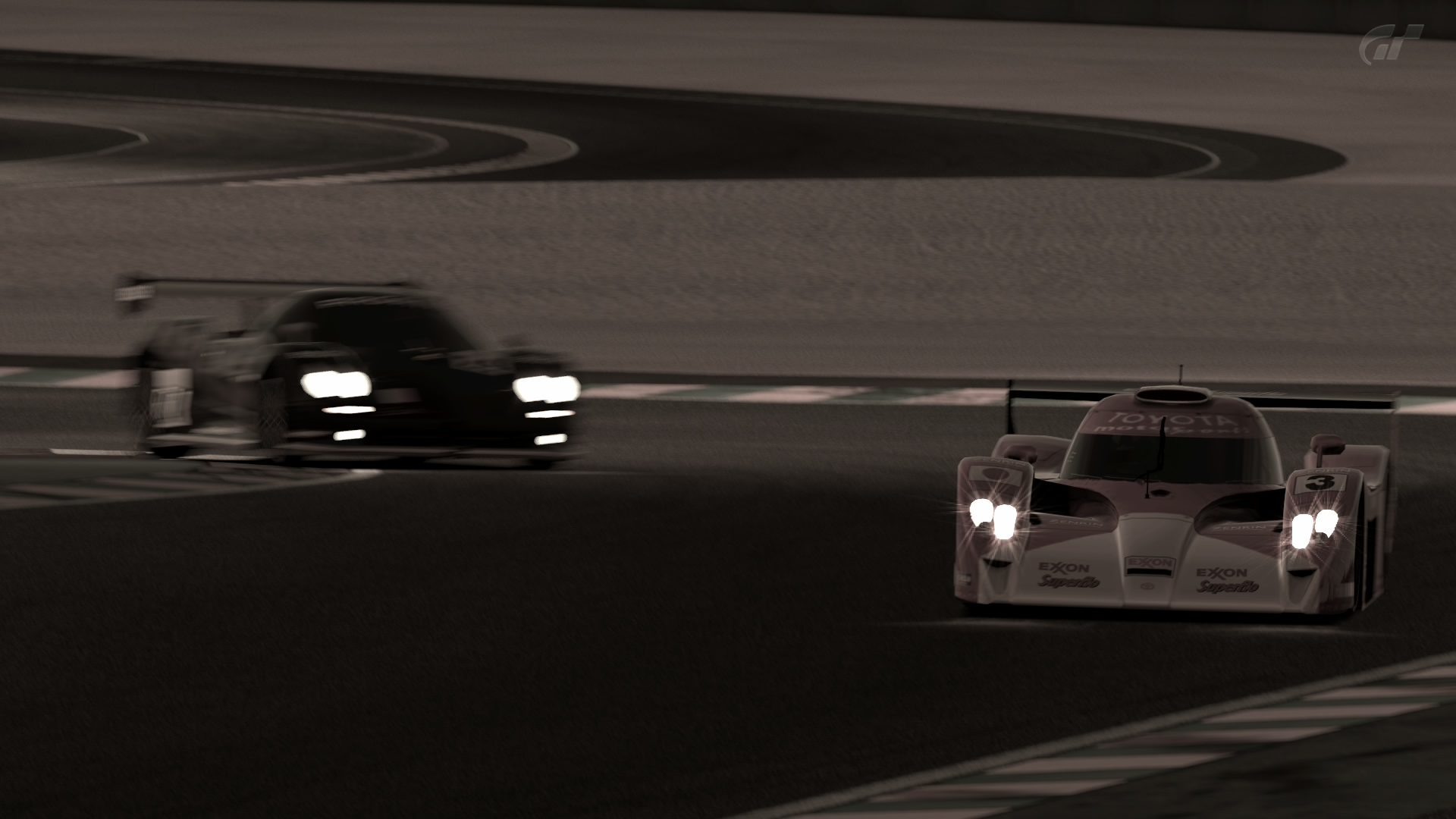Circuit de la Sarthe 2009_3.jpg