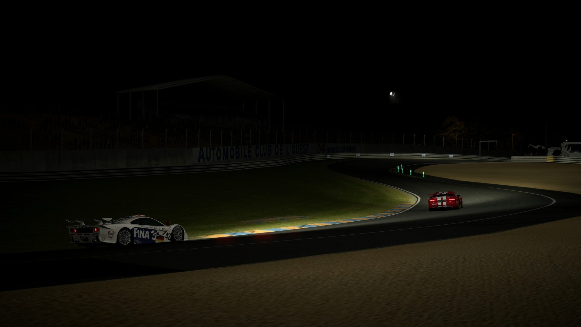 Circuit de la Sarthe 2009_4.jpg