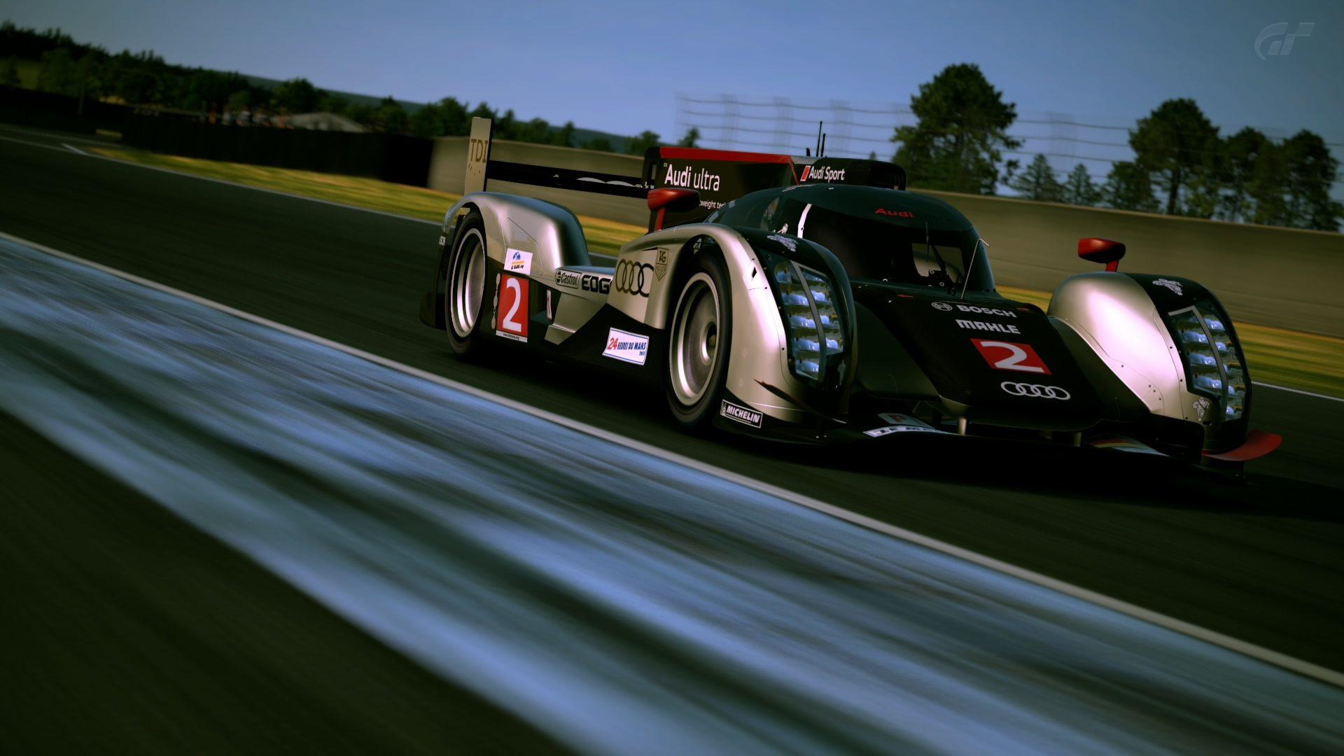 Circuit de la Sarthe 2009_46.jpg