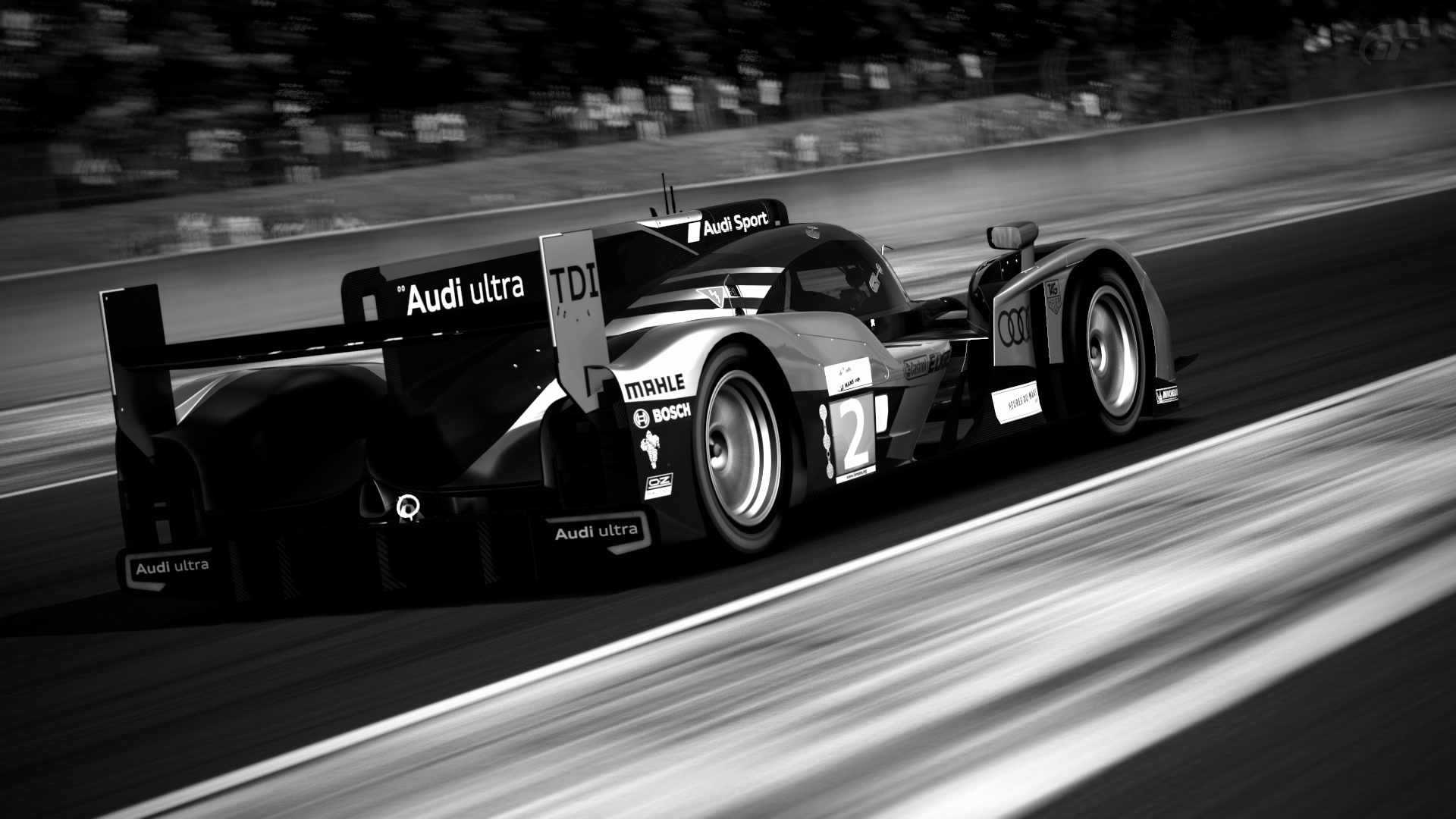 Circuit de la Sarthe 2009_47.jpg