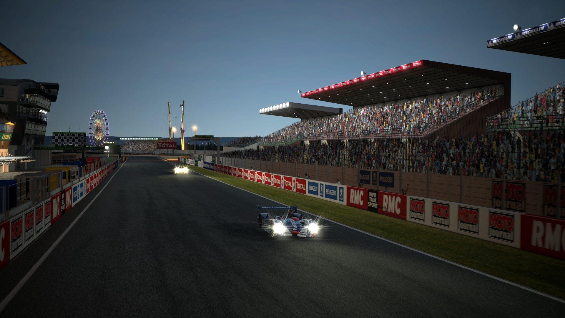 Circuit de la Sarthe 2009_5.jpg