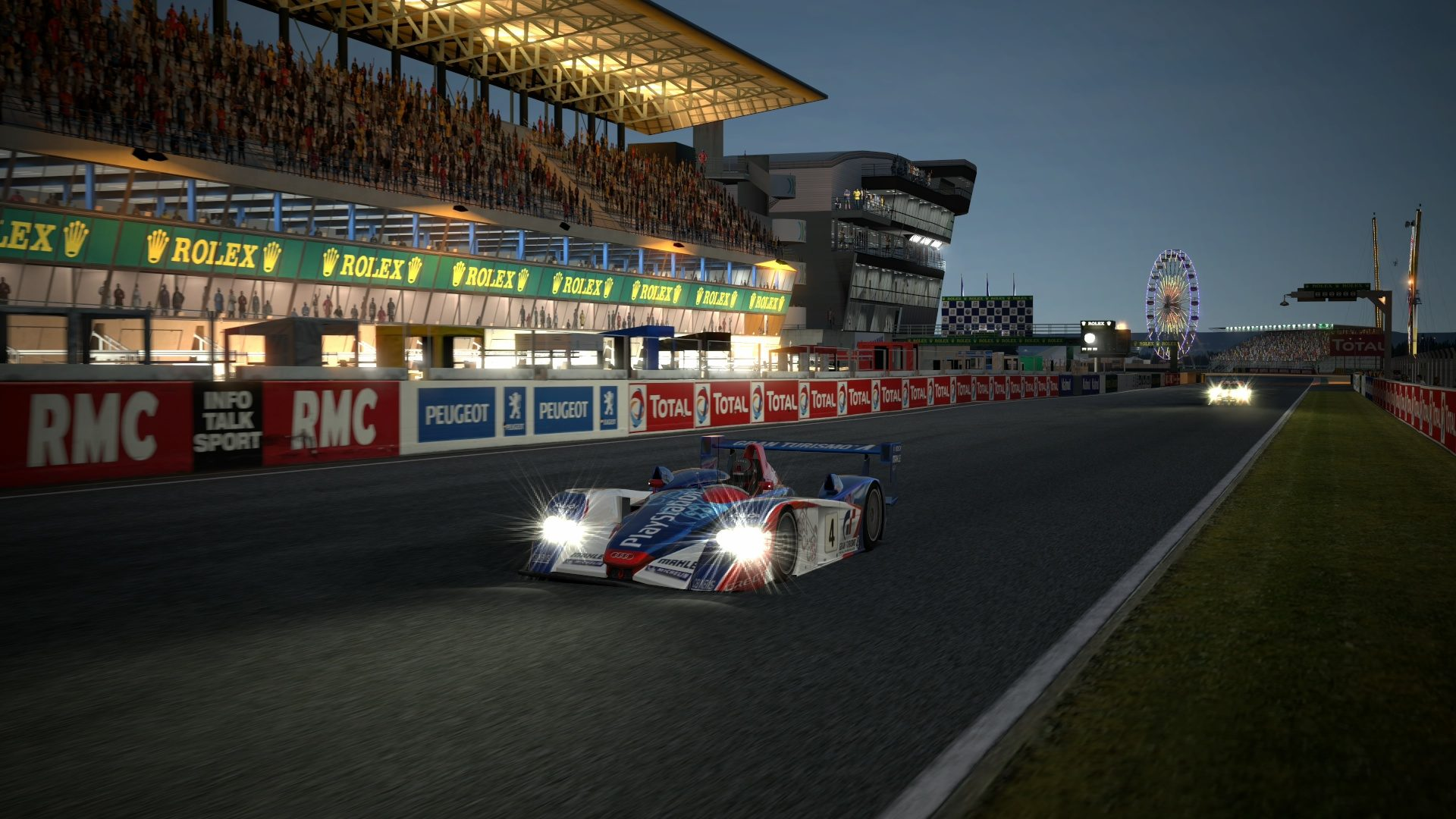 Circuit de la Sarthe 2009_6.jpg