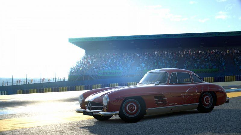 Circuit de la Sarthe 2009_7.jpg