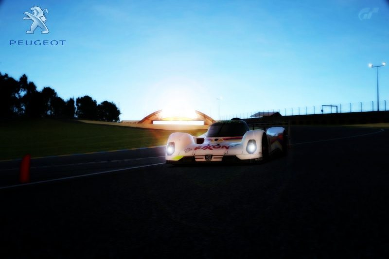 Circuit de la Sarthe 2009After.jpg