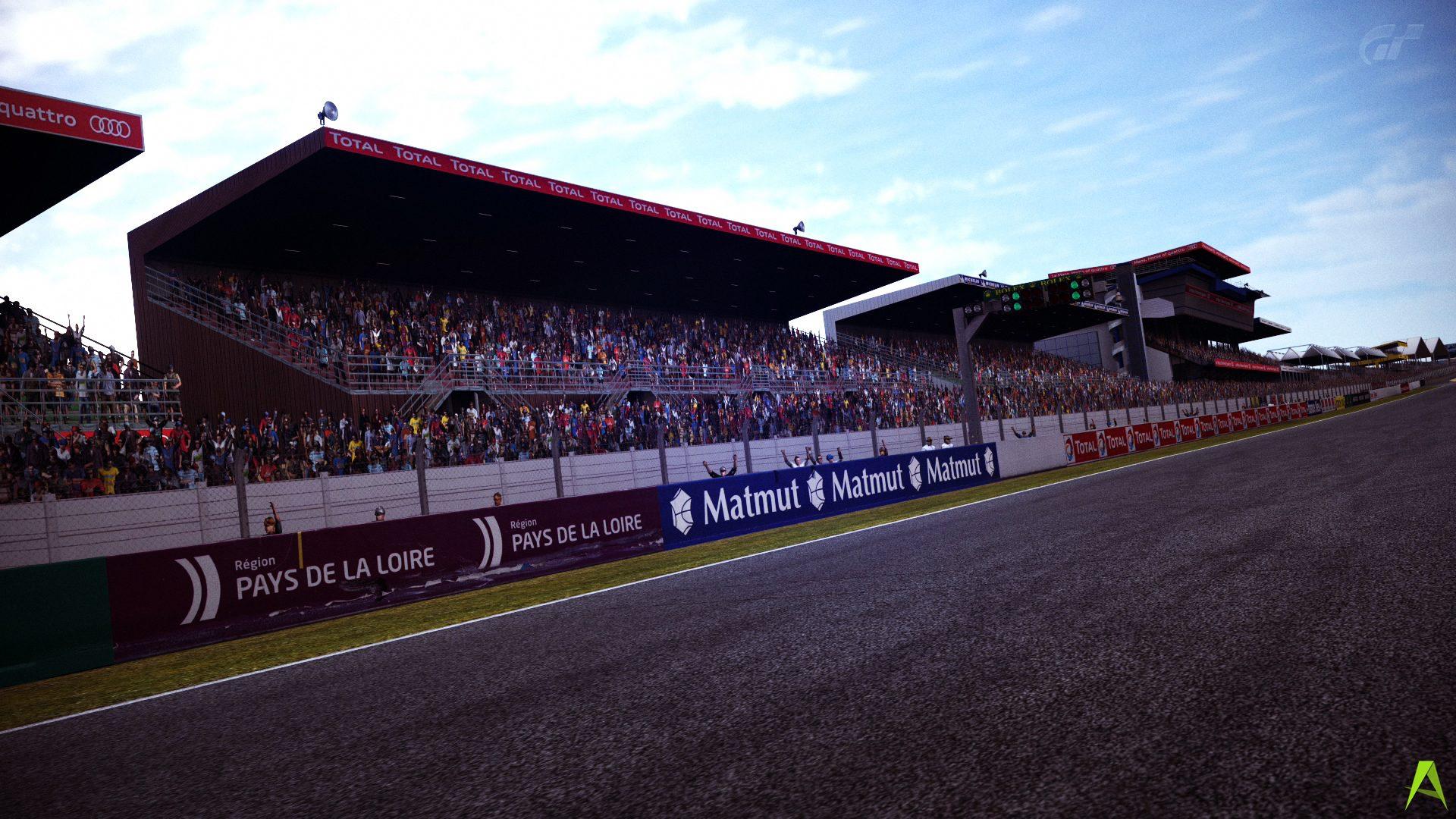 Circuit de la Sarthe 2013 1.jpg