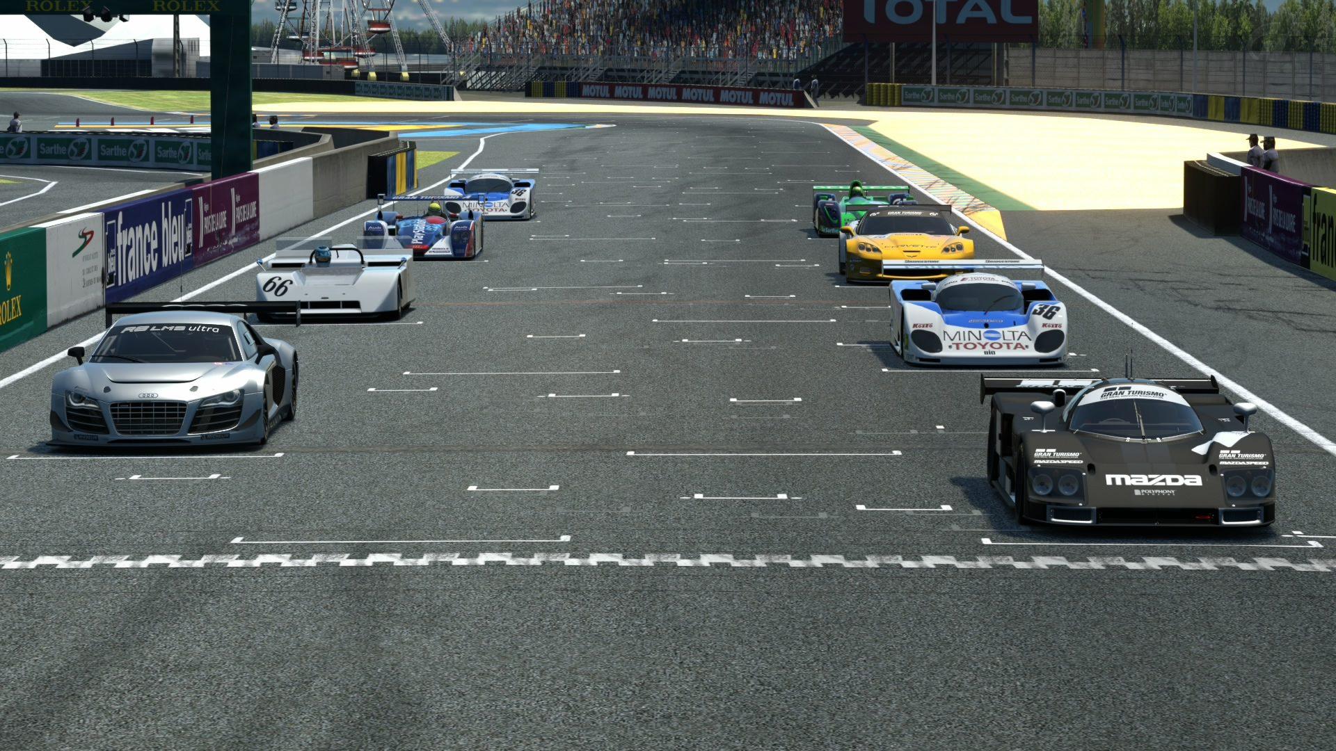 Circuit de la Sarthe 2013 (3).jpg