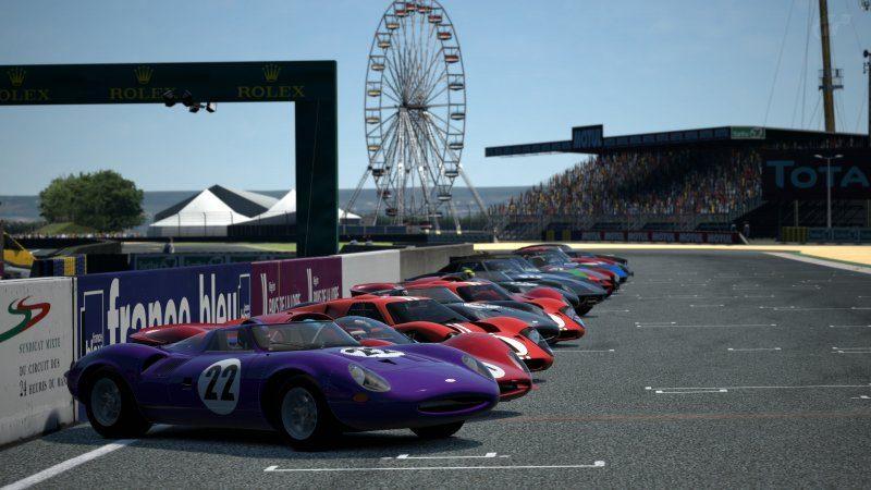 Circuit de la Sarthe 2013.jpg