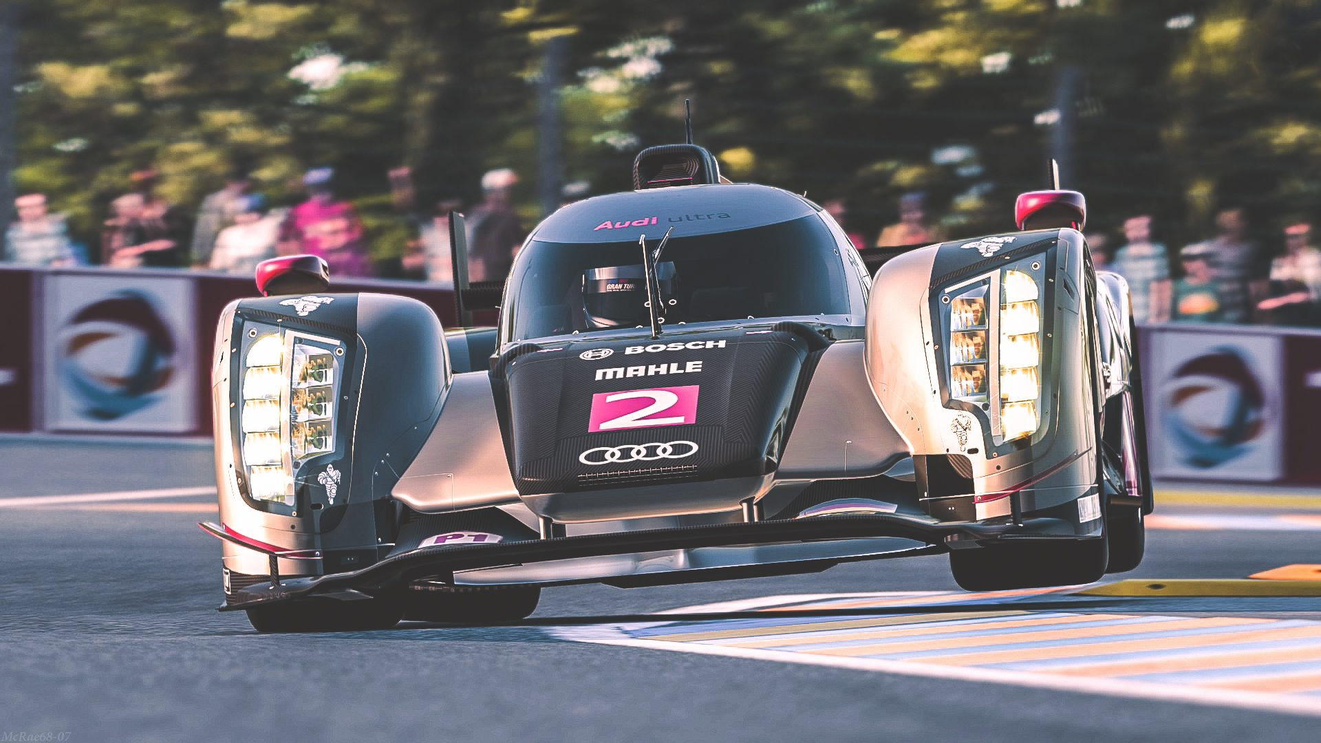 Circuit de la Sarthe 2013 leman24 6.jpg
