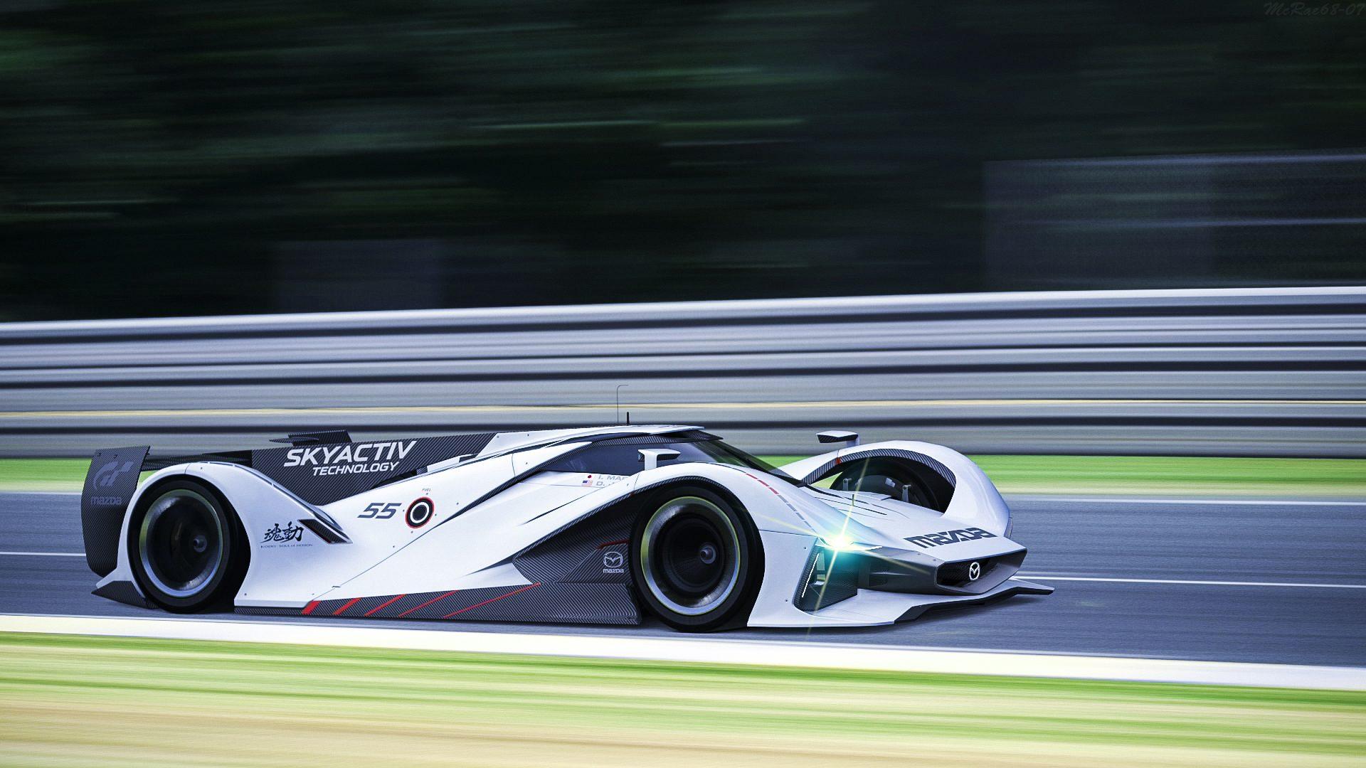Circuit de la Sarthe 2013 LM55 1.jpg