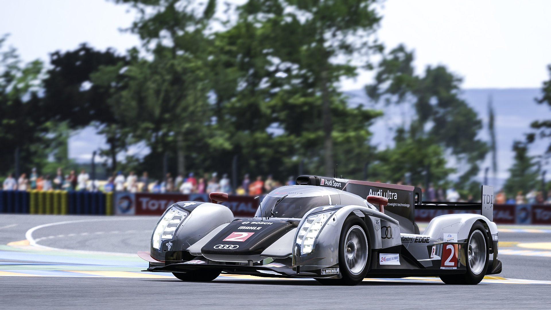 Circuit de la Sarthe 2013 R18 1.jpg