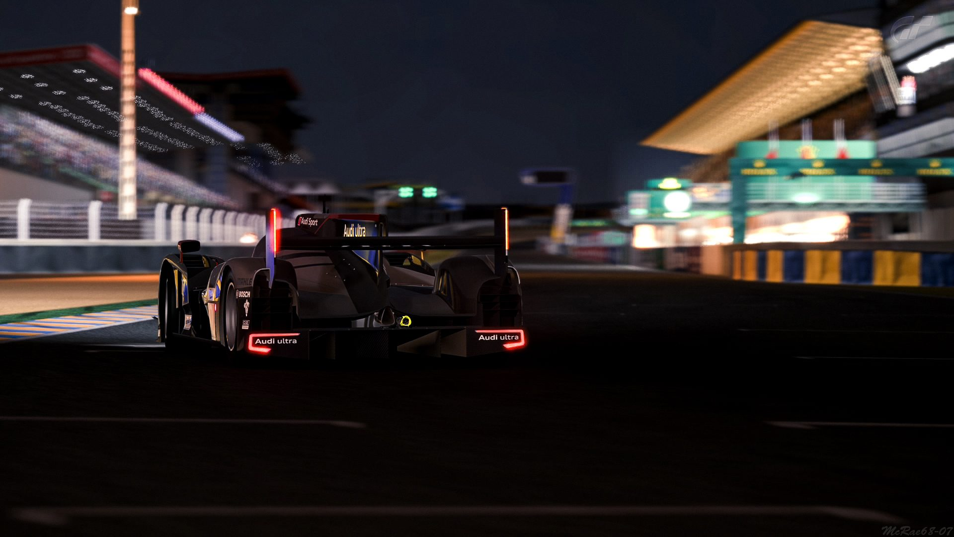 Circuit de la Sarthe 2013 R18 2.jpg