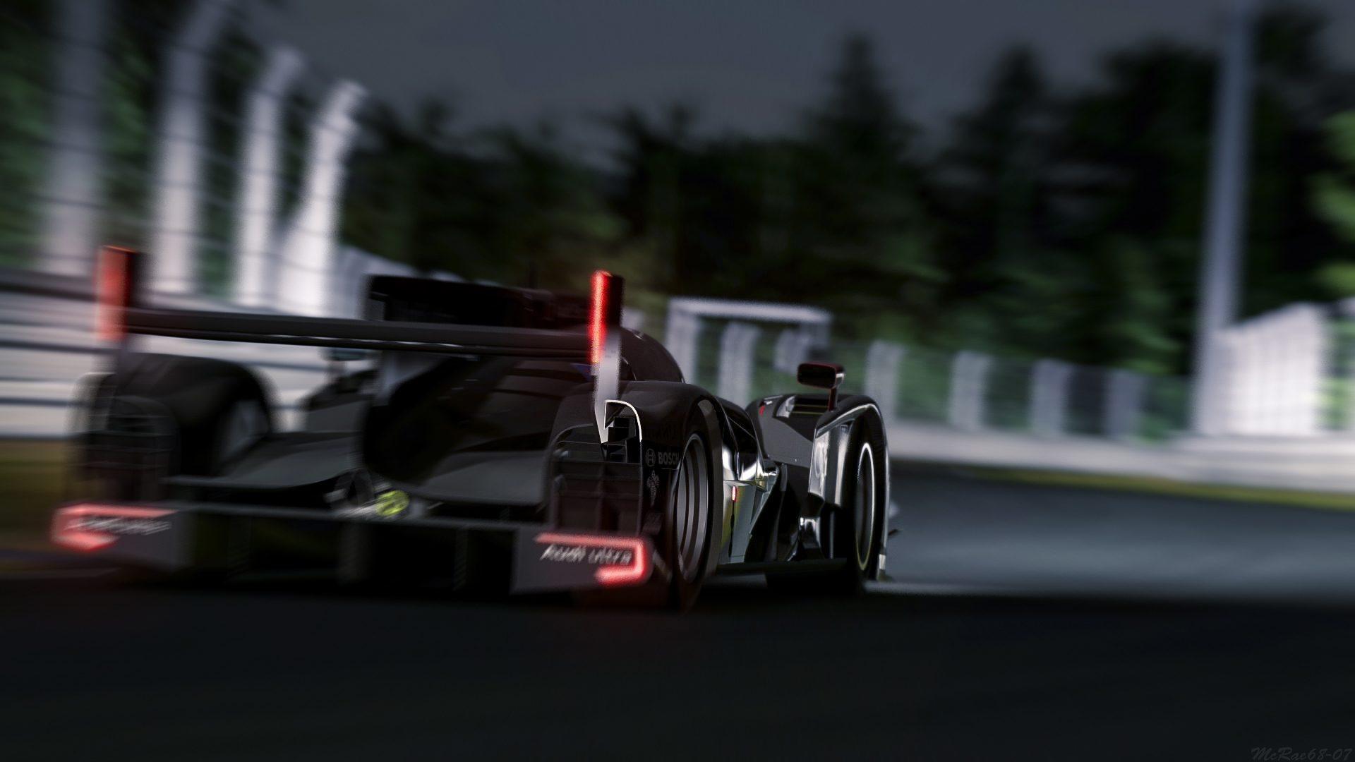 Circuit de la Sarthe 2013 R18 3.jpg