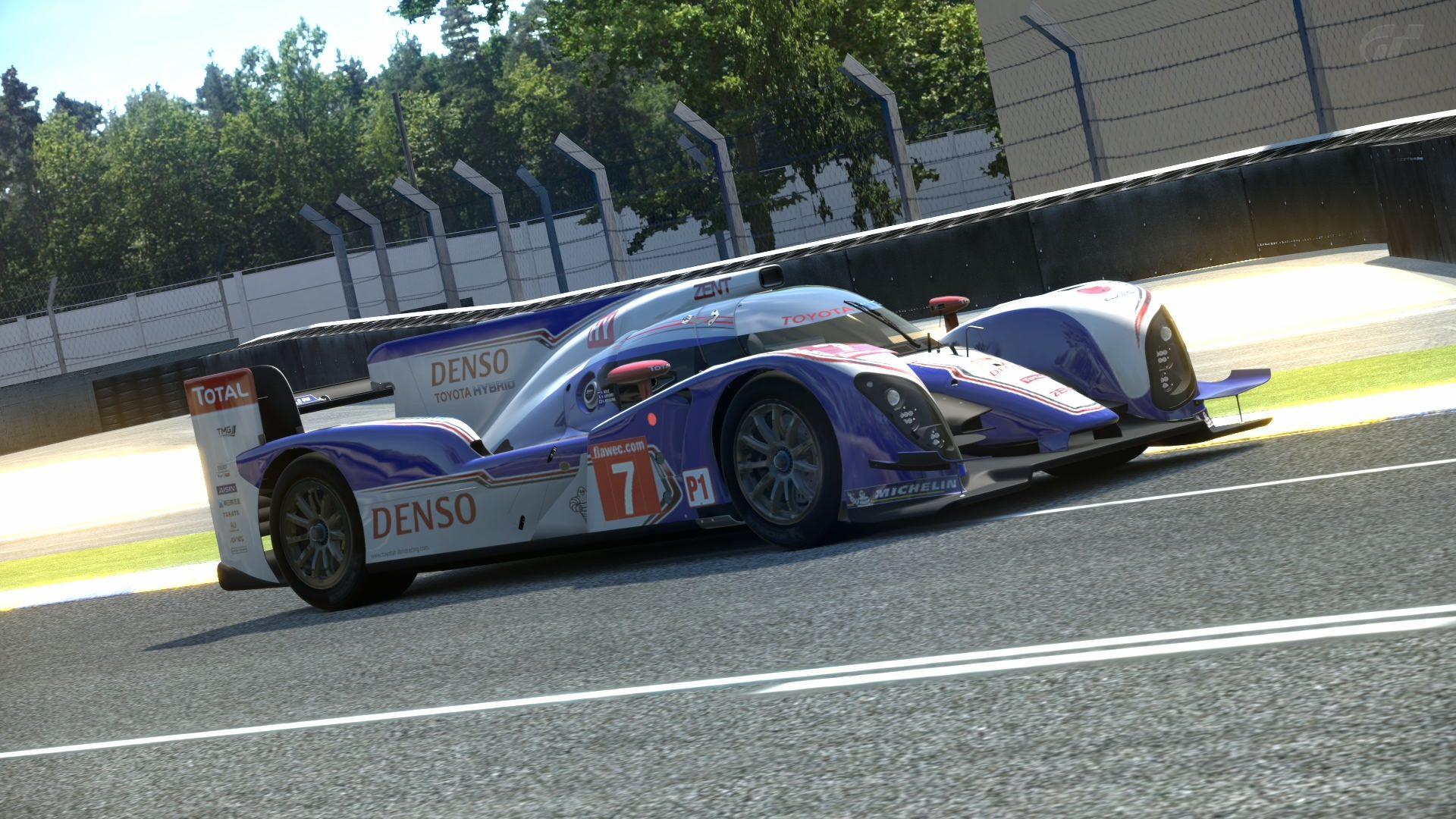 Circuit de la Sarthe 2013_1 (2).jpg