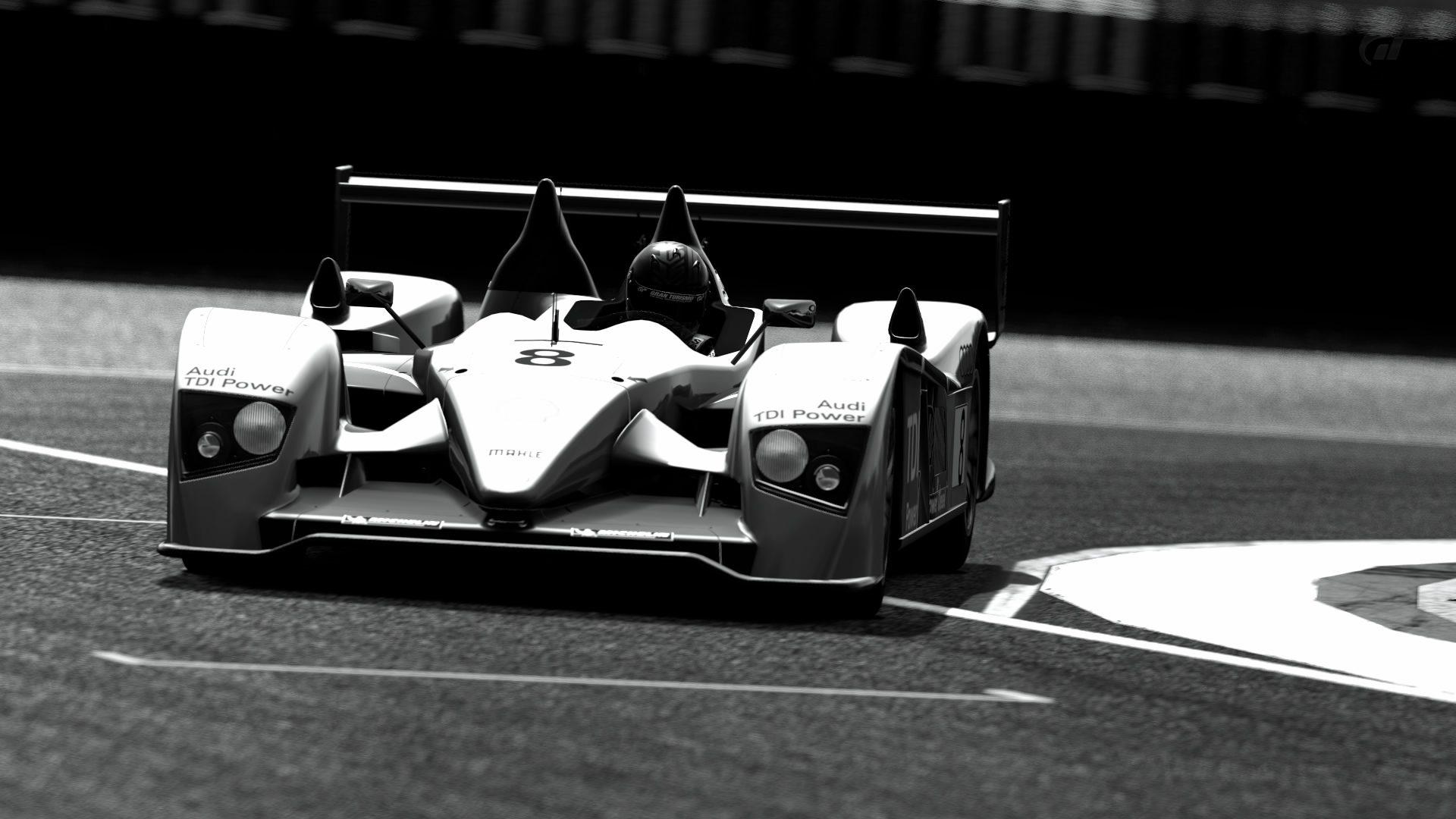 Circuit de la Sarthe 2013_1.jpg