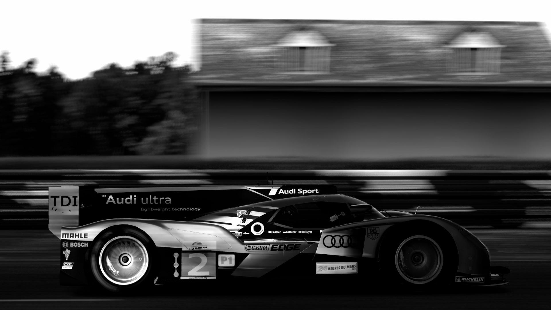Circuit de la Sarthe 2013_10.jpg