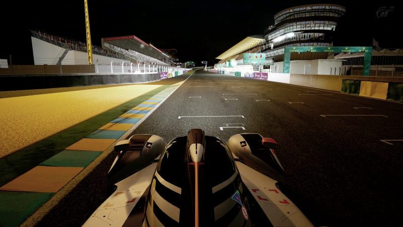 Circuit de la Sarthe 2013_11.jpg