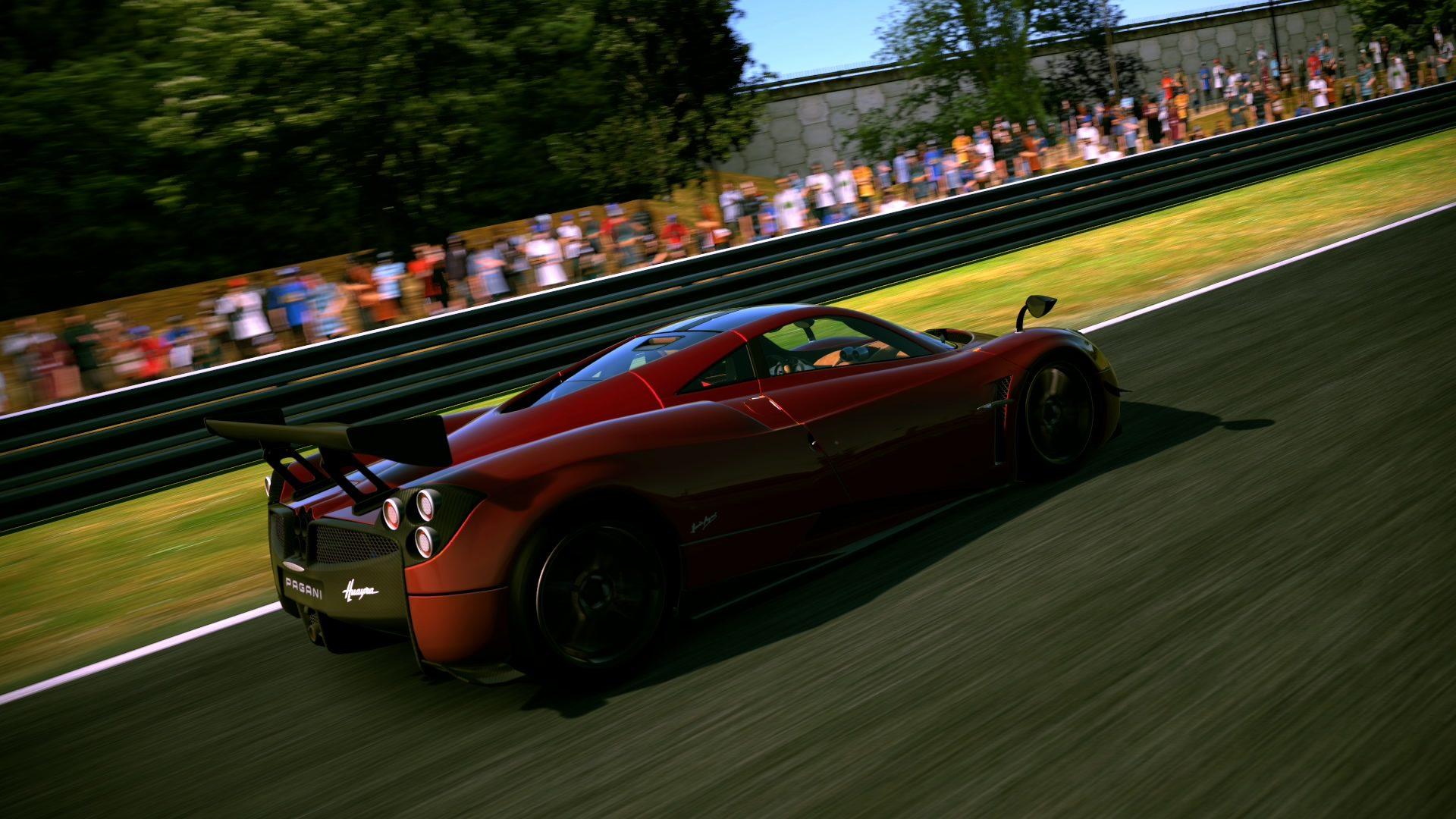 Circuit de la Sarthe 2013_114.jpg