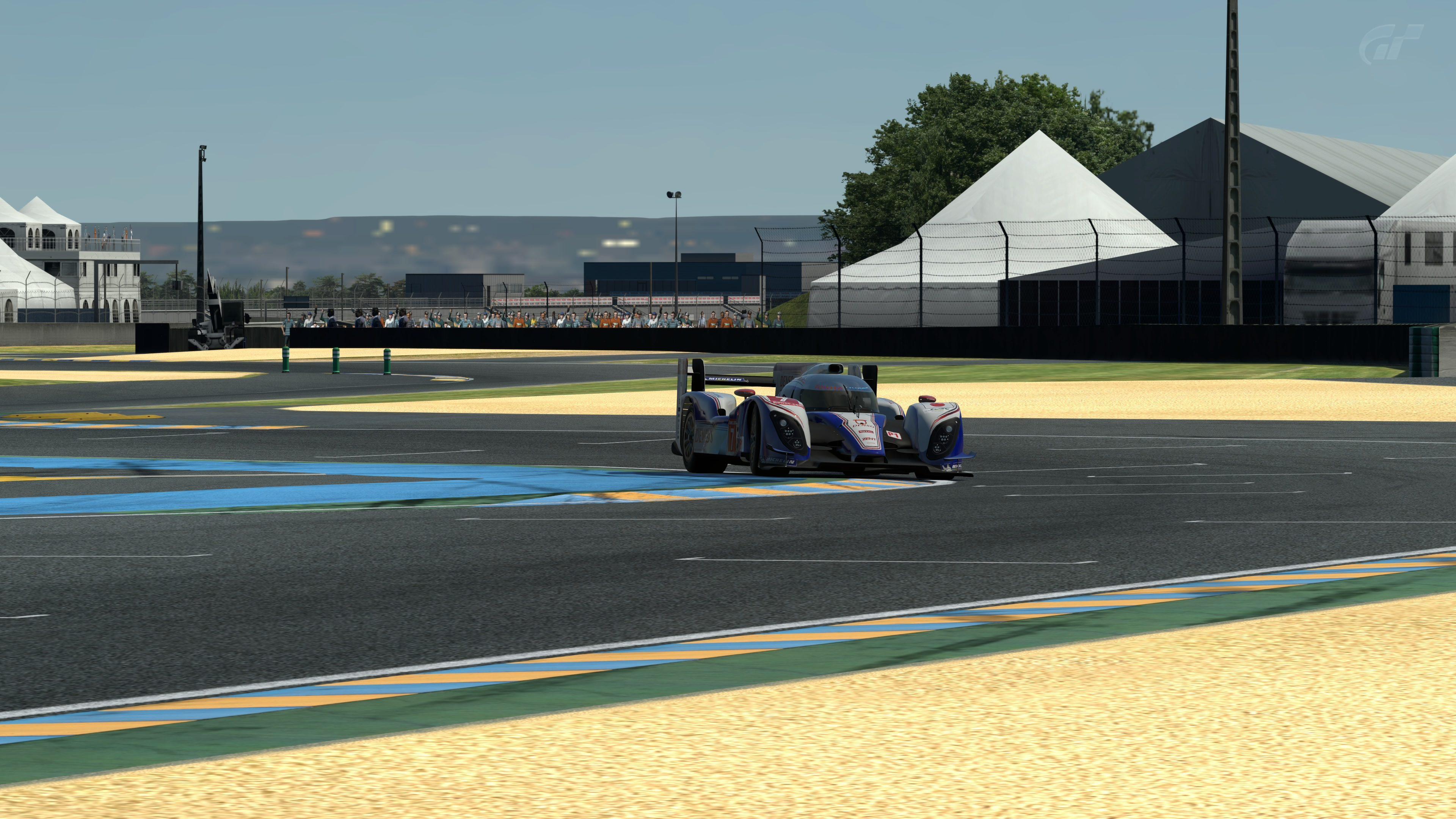 Circuit de la Sarthe 2013_12.jpg