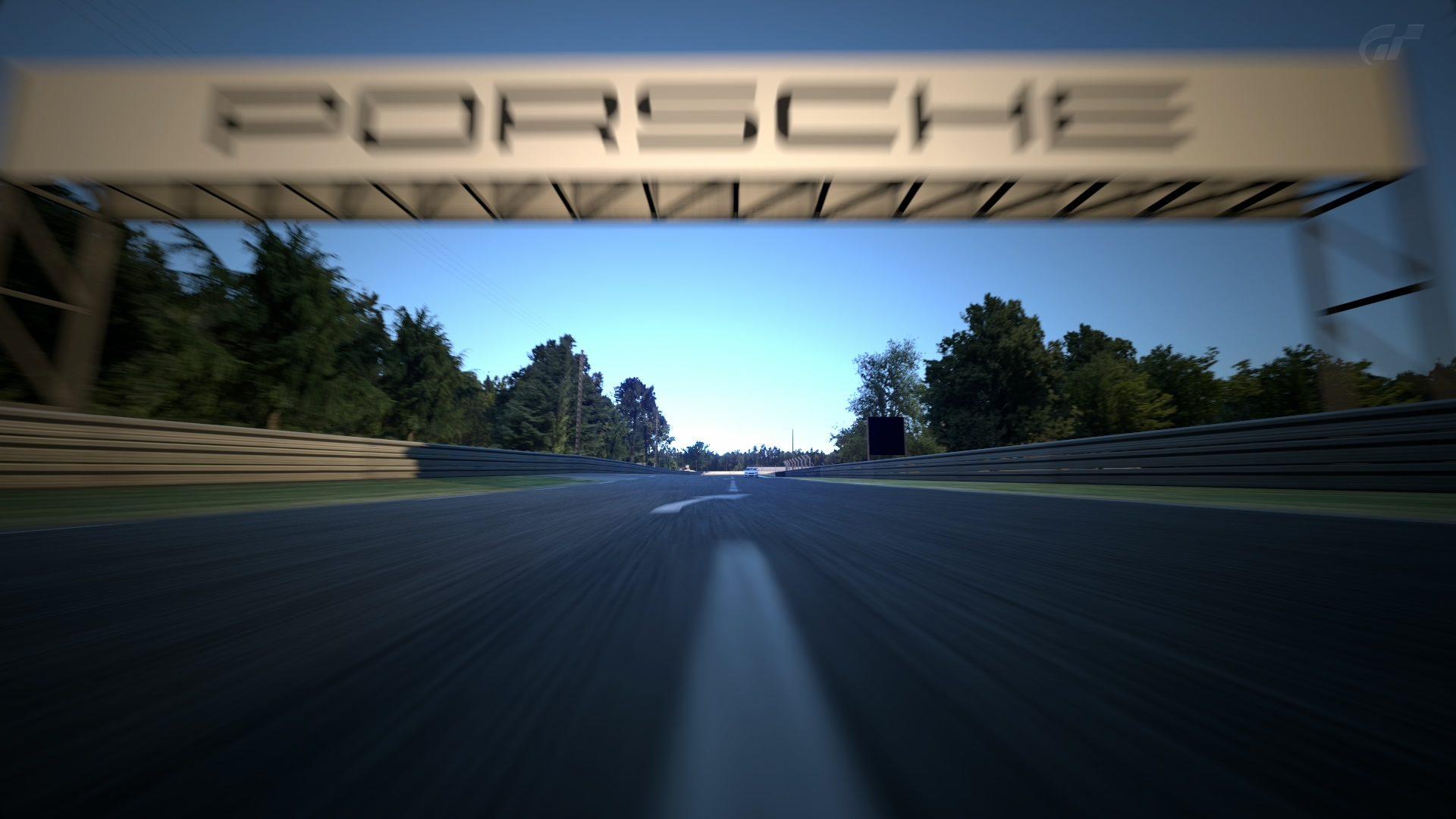 Circuit de la Sarthe 2013_13.jpg