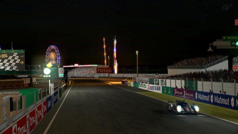 Circuit de la Sarthe 2013_14.jpg