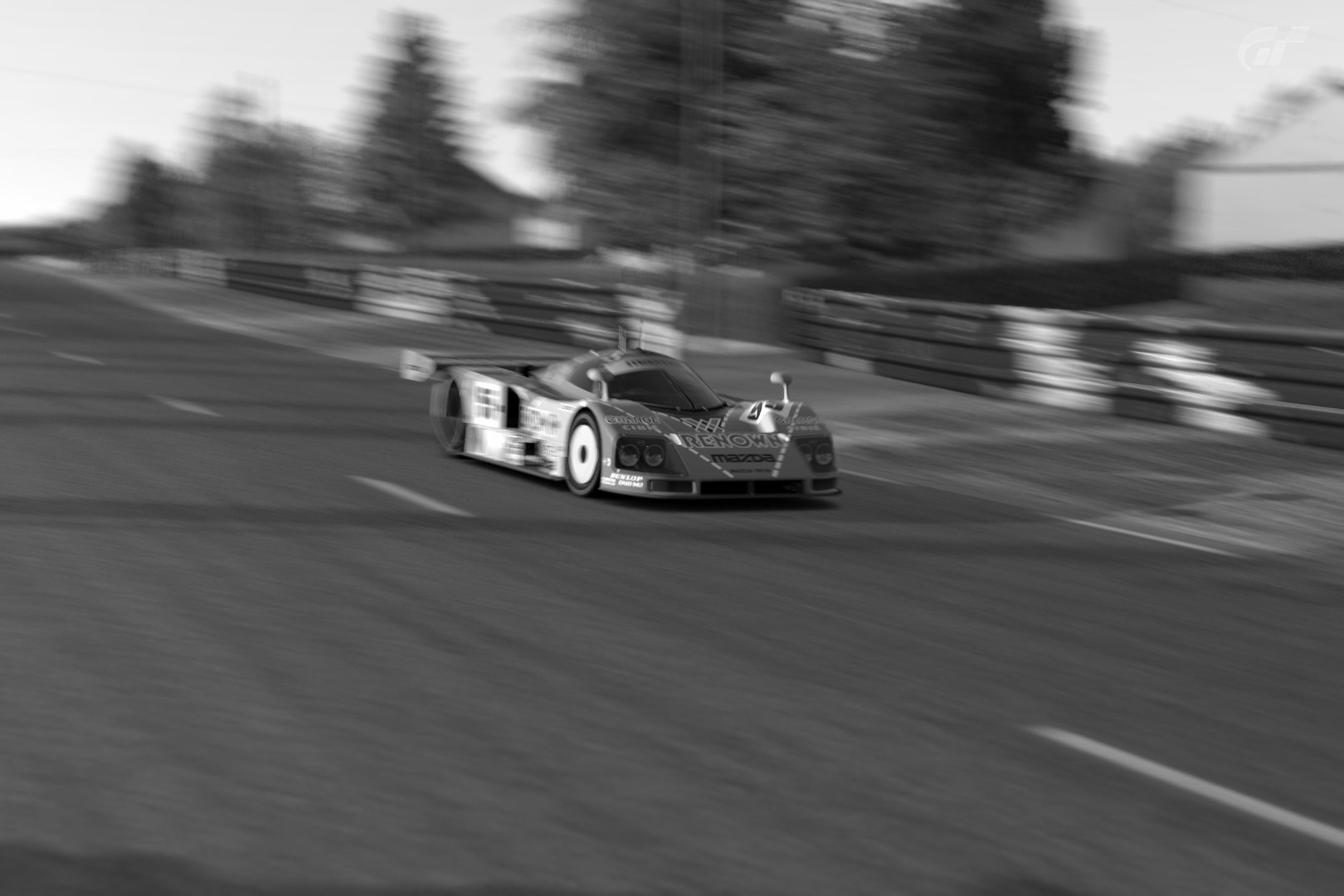 Circuit de la Sarthe 2013_15.jpg