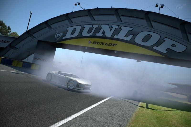 Circuit de la Sarthe 2013_16.jpg