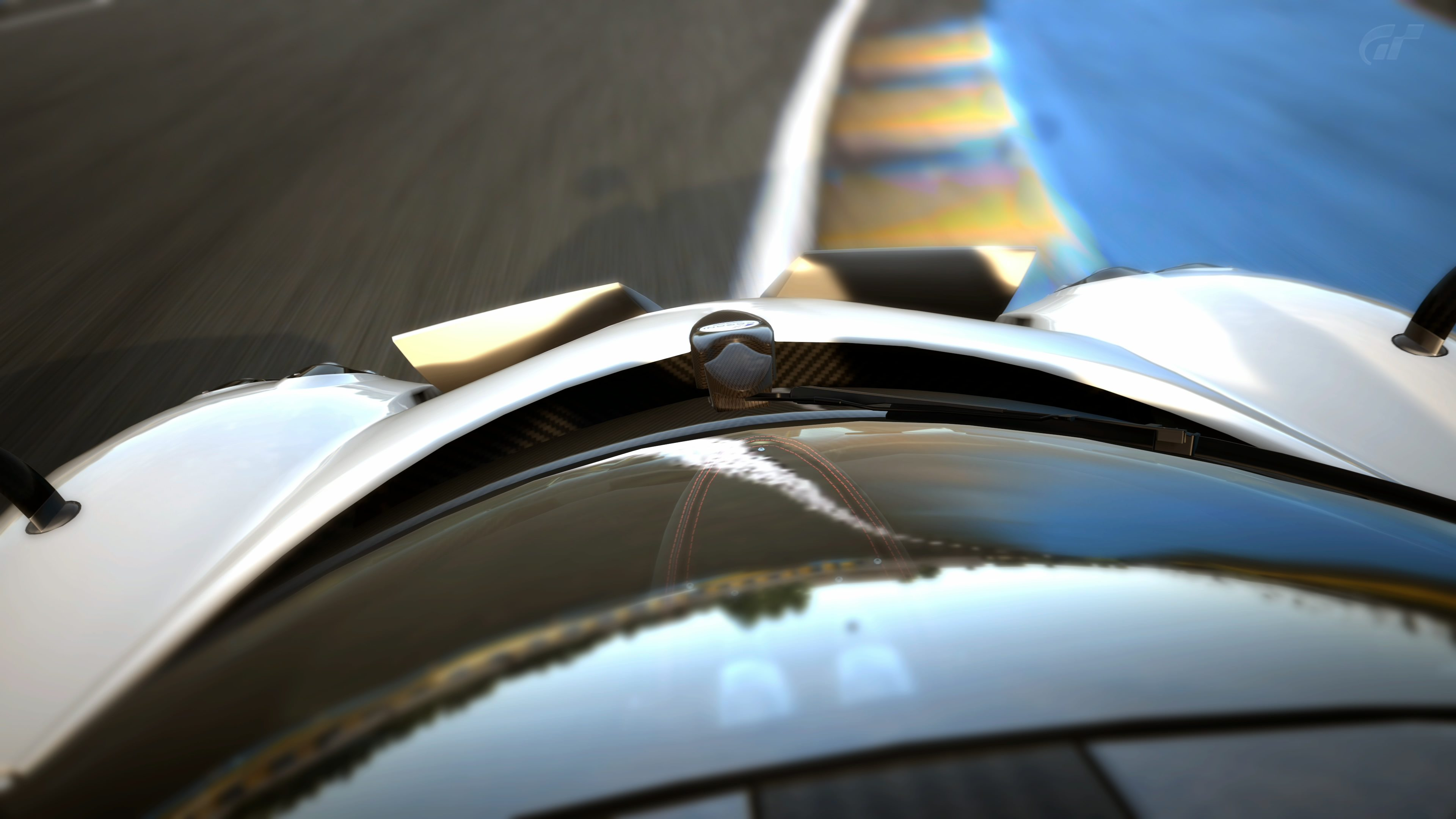 Circuit de la Sarthe 2013_17.jpg