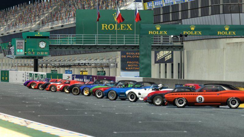Circuit de la Sarthe 2013_2.jpg