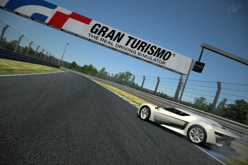 Circuit de la Sarthe 2013_22.jpg