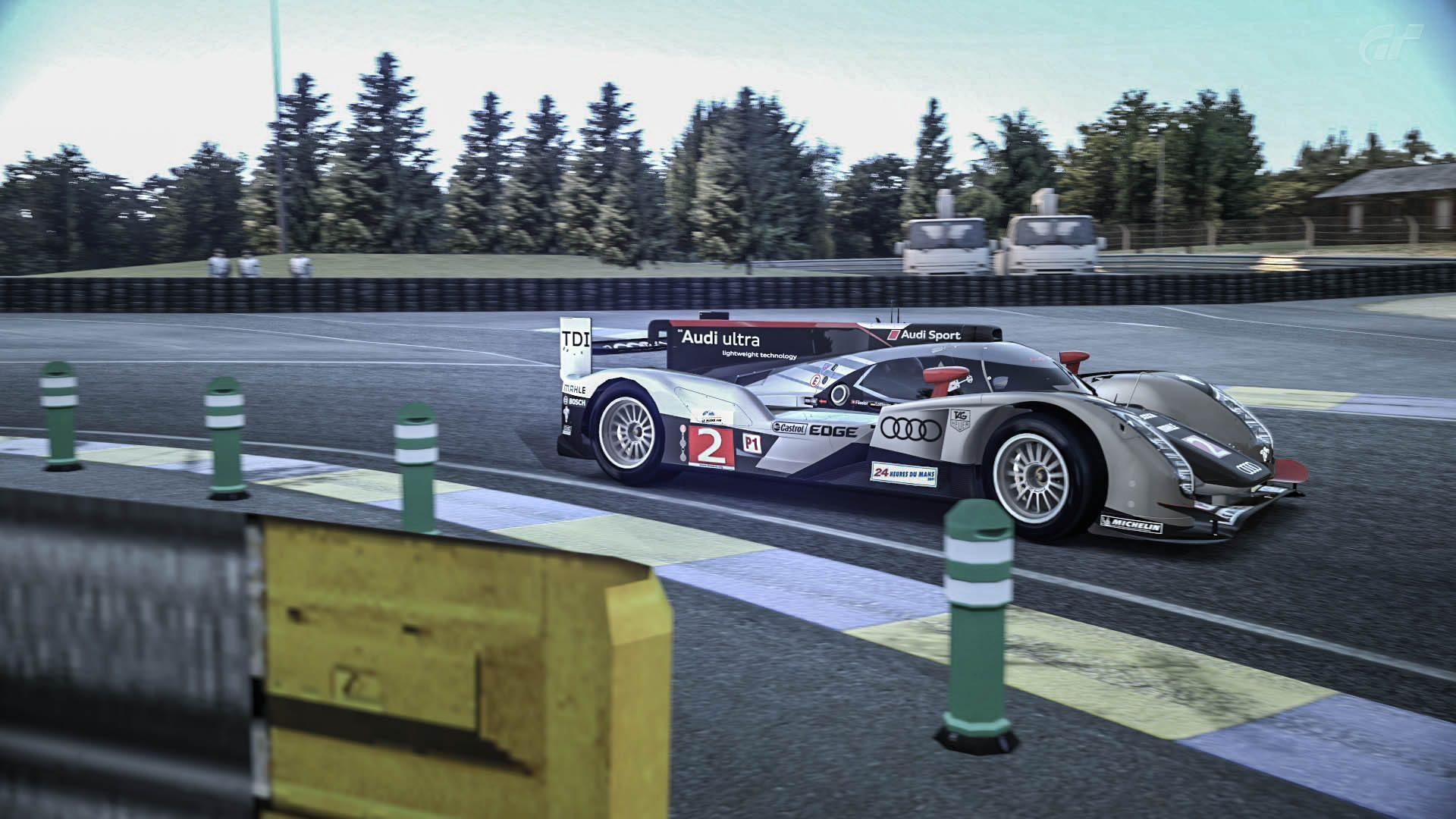 Circuit de la Sarthe 2013_23.jpg