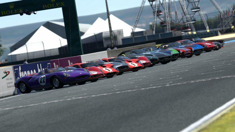 Circuit de la Sarthe 2013_3.jpg