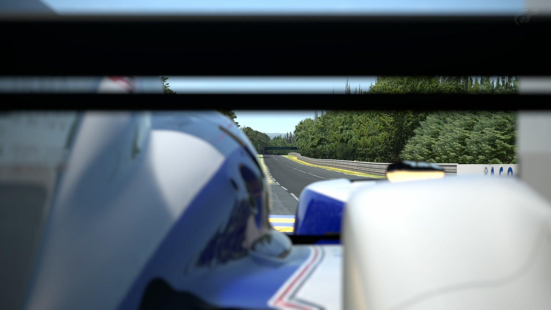 Circuit de la Sarthe 2013_4 (2).jpg