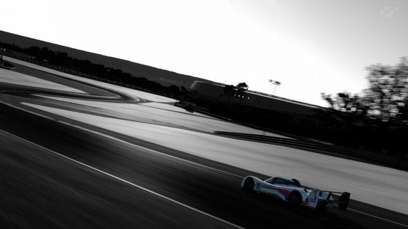 Circuit de la Sarthe 2013_4.jpg