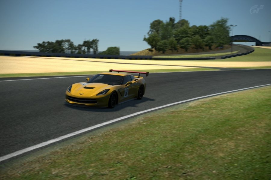 Circuit de la Sarthe 2013_5.jpg