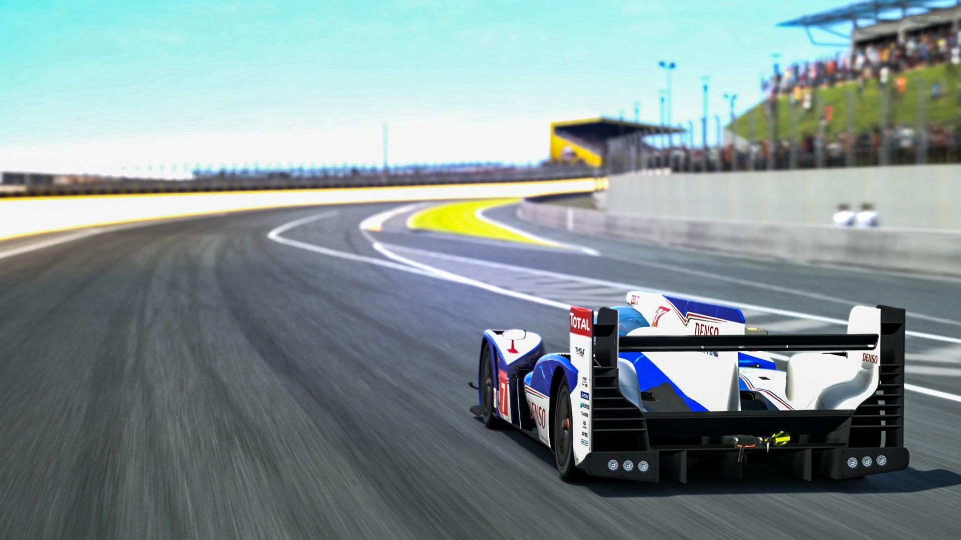 Circuit de la Sarthe 2013_6.jpg