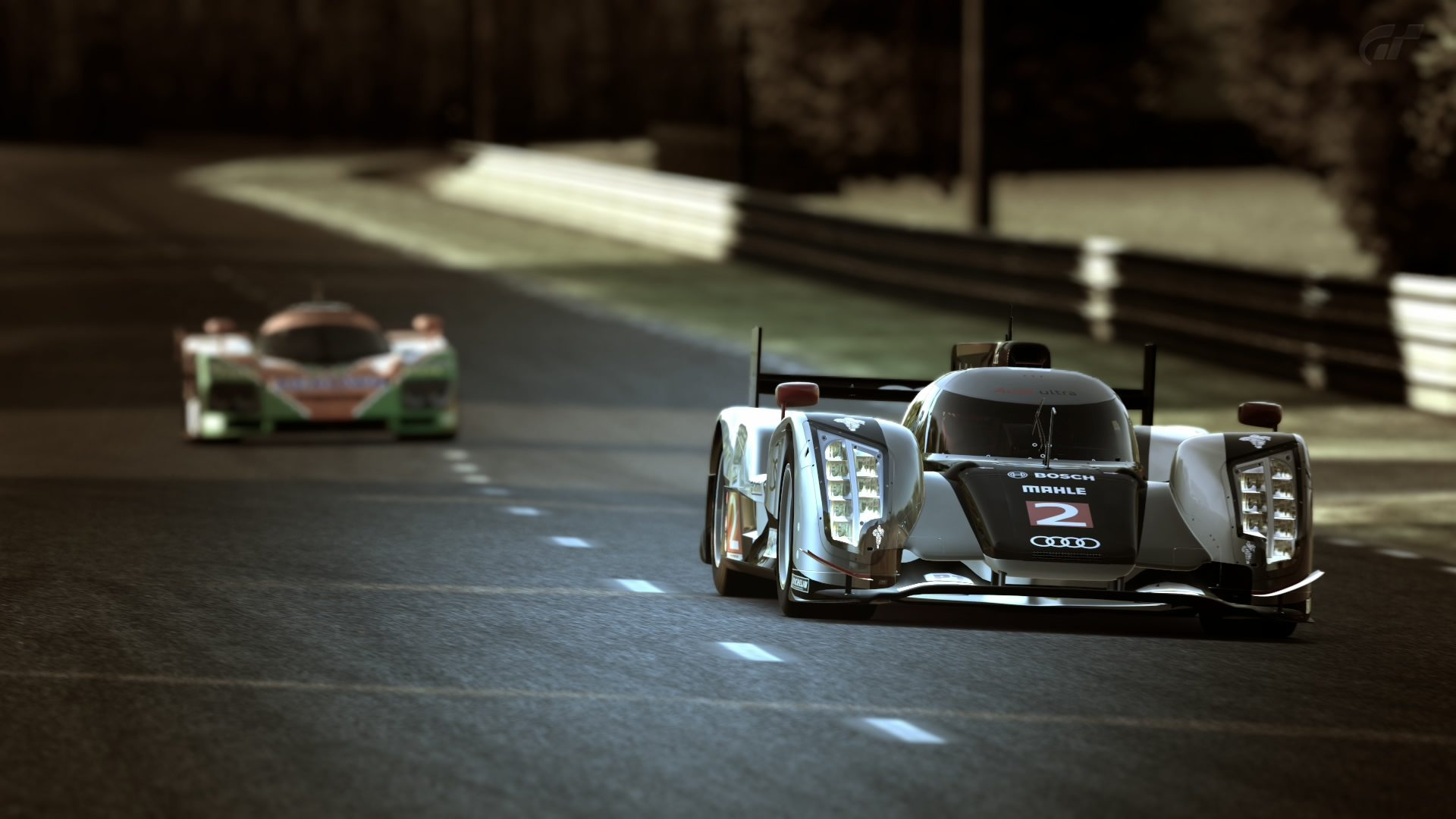 Circuit de la Sarthe 2013_7.jpg